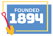 TU was founded in 1894