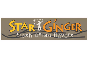 BODY-gingerstar-logo