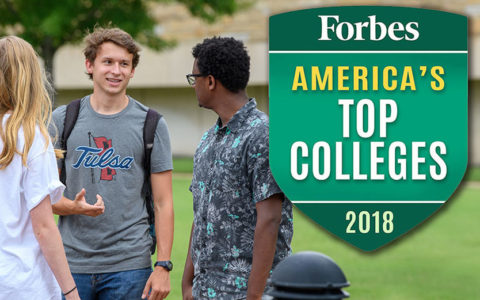 forbes top colleges